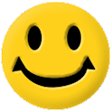 SmileWallpaper icon