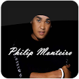 Philip Monteiro APK Version 1.402