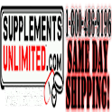 Supplementsunlimited.com icon