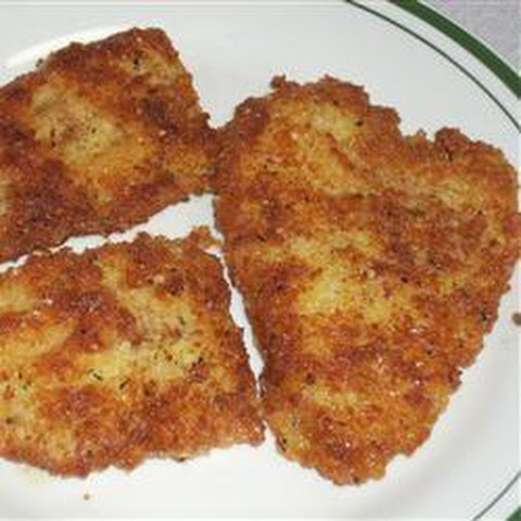 Fish fillet dips recipes yummly for How to make breaded fish