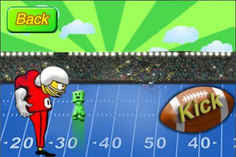 【免費街機App】Football Dog-APP點子