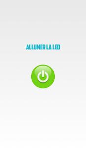 le torche led hd flashlight apk for bluestacks android apk apps for bluestacks