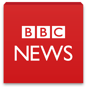 APK App BBC News for iOS