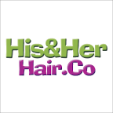 His & Her Hair Co