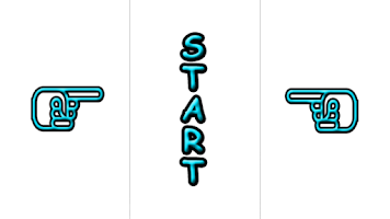 Screenshot of Baby Sound Quiz