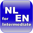 Vocabulary Trainer (NL/EN) Int icon