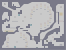 Thumbnail of the map 'Omnibus'