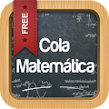 Cola Matemática Free APK Descargar