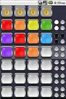 Screenshot of Code Breaker