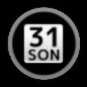 DayWeekBar スペイン語版 icon