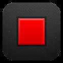 SimShiftLight icon
