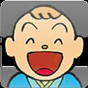 Rakugo Shirokiya icon