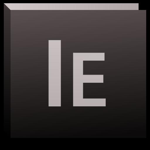 Image Editor 媒體與影片 App LOGO-硬是要APP