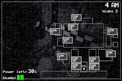 Freddy 3 apk