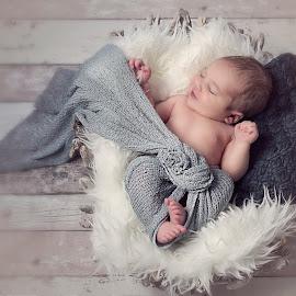 by Kimberley Sol - Babies & Children Babies
