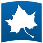ISU Mobile icon