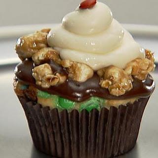 Food Network Peanut Brittle Recipes
