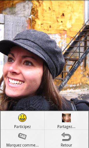 【免費社交App】世界的面孔-APP點子