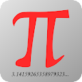 Math - mathematics is easy APK for Nokia