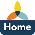 Free Download RenWeb Home APK for Blackberry