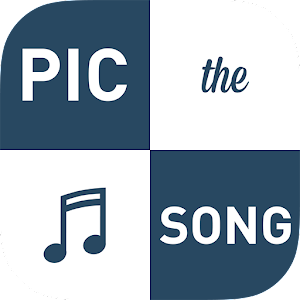 Pic the Song - Music Puzzles