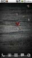 Screenshot of Zombies!!!! Lite