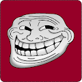 Rage Comic APK for Bluestacks