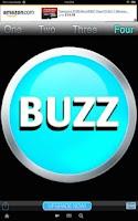 Screenshot of Buzz Button!