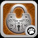 Easy App Lock