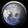Open World Map APK for Bluestacks