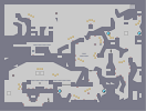 Thumbnail of the map 'Sleeping Sleptomaniac'