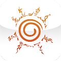 Shinobi War APK for Bluestacks