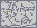 Thumbnail of the map '8-Bit?'