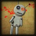 Voodoo Live Wallpaper icon