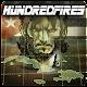 HUNDRED FIRES: Episode 1 1.7