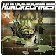 HUNDRED FIRES : Episode 1