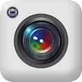 Camera for Android APK for Bluestacks