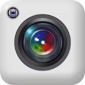 Download Full Camera for Android 3.1 APK