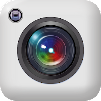 Camera for Android on PC / Download (Windows 10,7,XP/Mac)