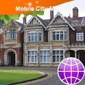 Luton Milton Keynes Bedford icon