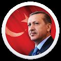 App Recep Tayyip ERDOĞAN Haberleri apk for kindle fire