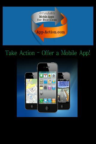 App-Action.com