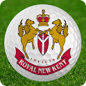 Royal New Kent icon