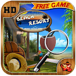 Beach Resort New Hidden Object 71.0.0 Apk