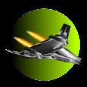 Kyranoid Attack Lite icon