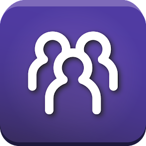 Bt Meetme With Dolby Voice Android Apps On Google Play
