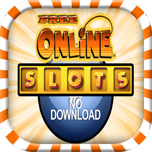 free slots online play free google charm download