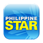 Philippine STAR icon