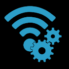 Network Control Pro icon