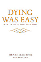 Dying Was Easy